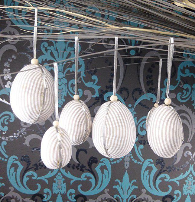 Pin Auf Ostern Dekoration Co