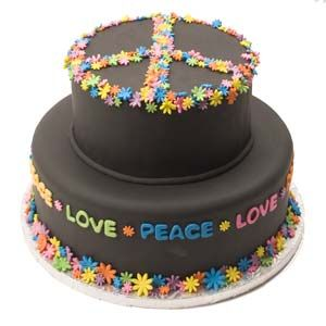 Going to attempt this cake for my daughter's birthday!!!