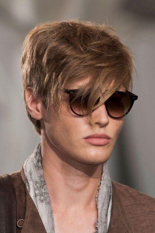 Messy-Fringe-Haircut