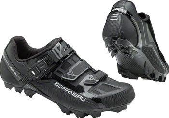 Louis Garneau Slate Men's MTB Shoe