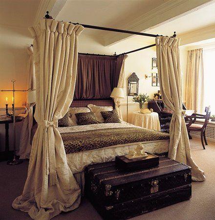 Pand Hotel Small Luxury Hotel