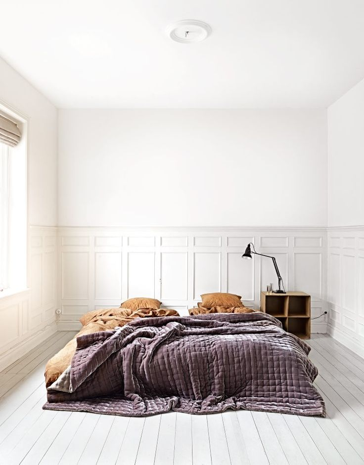 Bill Nylanders sovrum brostpanel 832 best Bed