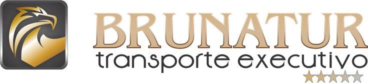 brunatur - logotipo