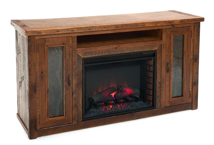 37 best fireplace entertainment centers images on ...