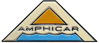 amphi a logo 1.gif