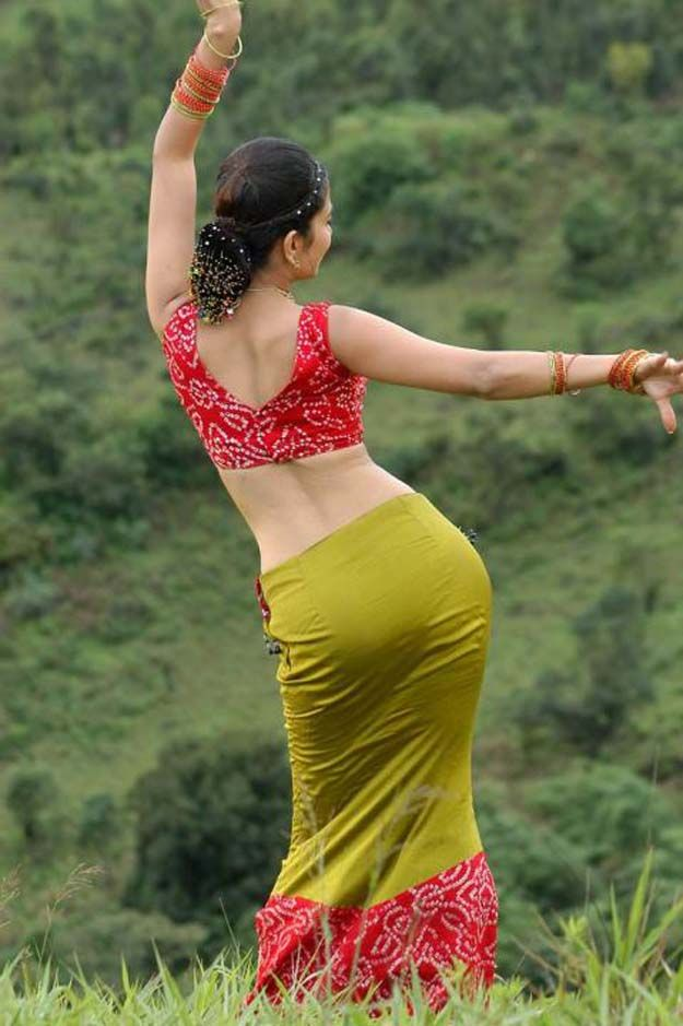 41 best images about sexy back on pinterest south asian