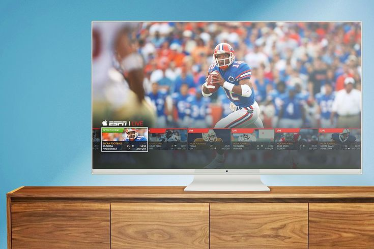 tvOS için sunulmuş olan TV adlı uygulama sayesinde izleme alışkanlıklarınıza en uygun önerileri kolay bir şekilde görebilecek ve izlemeye başlayabileceksiniz. İşte yeni uygulama hakkındaki tüm detaylar! pptle t Apple gerçekleştirmiş olduğu Hello Again etkinliği kapsamında yeni Mac modellerinin yanı sıra bir de Apple TV için yeni bir uygulamayı tanıttı. Kullanıcılara kişiselleştirilmiş TV programı tavsiyeleri verecek …
