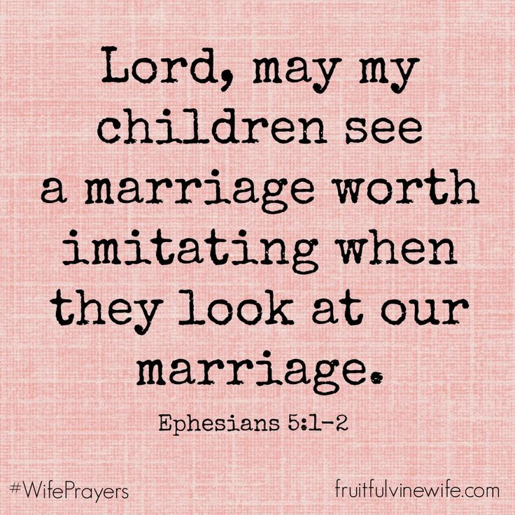 Thankful For Wife Quotes: Best 25+ Wife Captions Tumblr Ideas On Pinterest