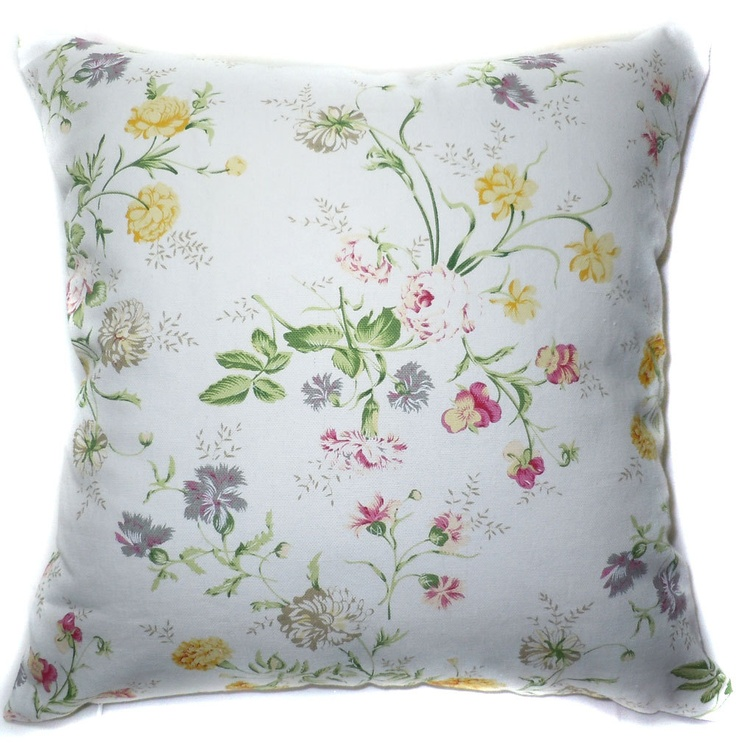 37 best Sofa cushion covers images on Pinterest Cushion covers