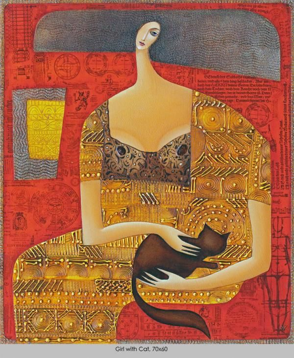 Wlad Safronow   Wlad+Safronow+_+paintings+_+artodyssey+(12).jpg