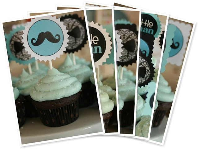 mustache/bow tie party link: Mustache Party, Baby Showers Party, Baby Showers Idea, Idea Baby Showers Stuff, Bows Ties Babyshow, Man Baby Showers, Baby Boys Showers, Boys Baby Showers, Ties Party