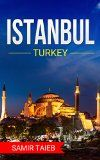 Turki: The best Turki Travel Guideline The Best Journey Tips About The best and What to find out in Turki (Istanbul, Turki... Travel to Chicken, Travel to Istanbul) - http://bookcheaptravels.com/turki-the-best-turki-travel-guideline-the-best-journey-tips-about-the-best-and-what-to-find-out-in-turki-istanbul-turki-travel-to-chicken-travel-to-istanbul/ -   Turki: The best Turki Travel Instruction The Best Traveling Tips About The best and What to find out in Turki (Istanbul, Tu