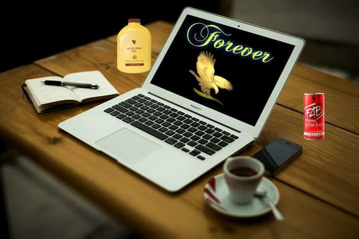 #freedom #follow #foreverlifestyle