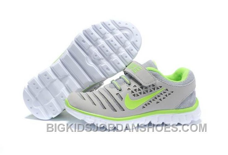 http://www.bigkidsjordanshoes.com/hot-nike-free-run-2011-kids-grey-lime-green-white.html HOT NIKE FREE RUN 2011 KIDS GREY LIME GREEN WHITE Only $85.00 , Free Shipping!