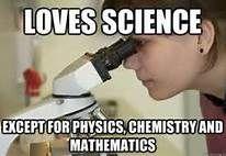 biology major problems meme - Bing Images
