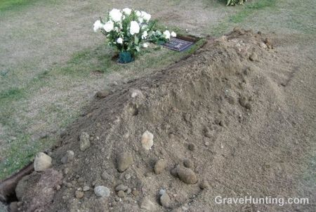 I searched for simon monjack grave images on Bing and found this from http://hdimagelib.com/simon+monjack+grave