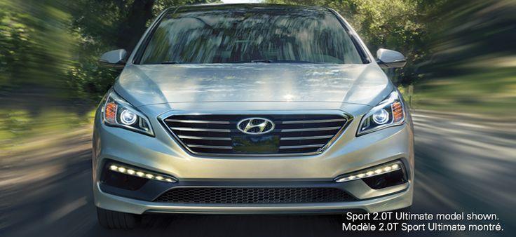 2015_Hyundai_Sonata_7.jpg