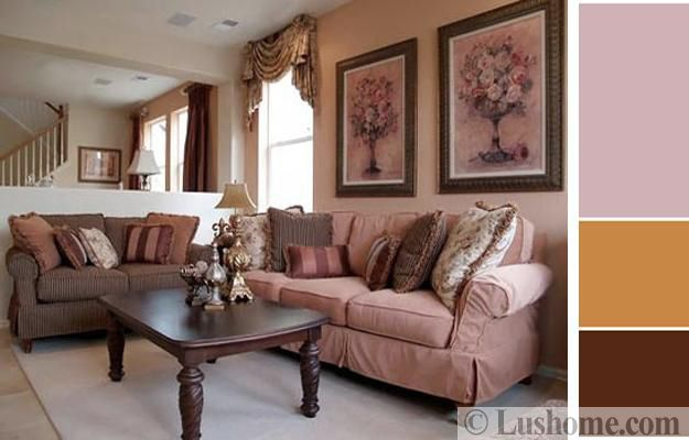 Pin On Decoration Color And Rooms