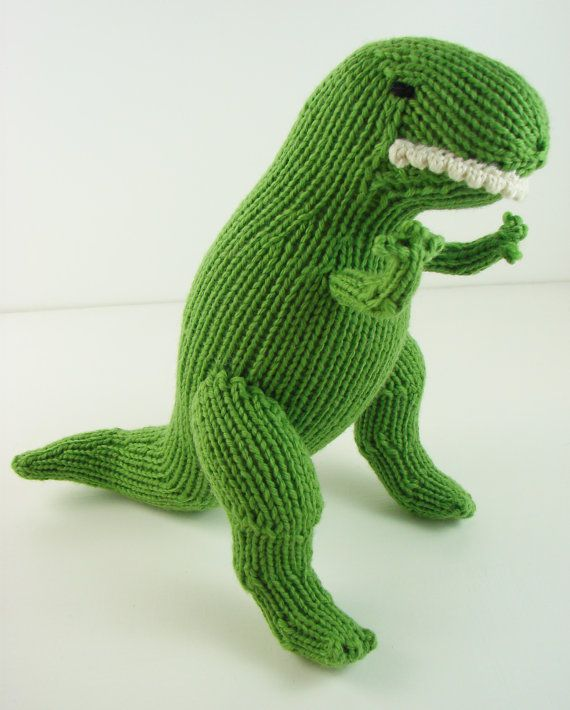 54 best Dinosaurs images on Pinterest Sewing ideas, Dinosaur pattern and Se...