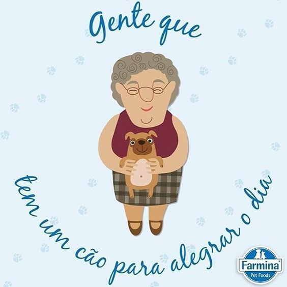 EU TENHO! <3 <3 <3 #petmeupet #cachorro #filhode4patas #maedecachorro #paidecachorro#petshop #petshoponline
