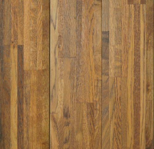 Oak Flooring new: Oak Flooring Menards