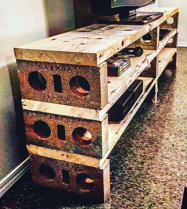 die besten 25 sideboard selber bauen ideen auf pinterest selbst bauen bar europalette. Black Bedroom Furniture Sets. Home Design Ideas