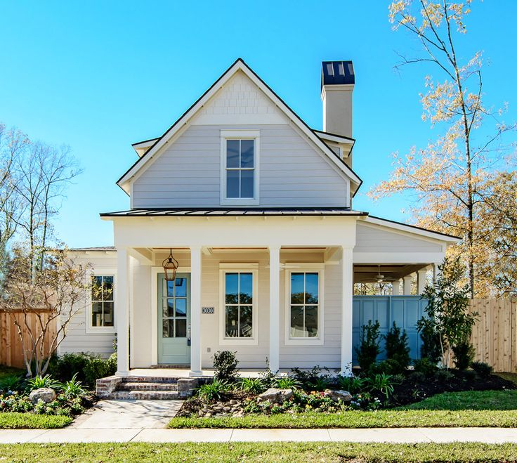 116 Best Dream Home Ideas Images On Pinterest Country Style Farm House Styles And Farmhouse Style