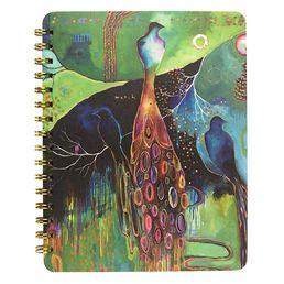 Flora bird 17 e