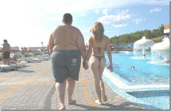 ¡Hay esperanzas! Mujeres prefieren hombres rellenitos en lugar de musculosos - http://panamadeverdad.com/2014/09/10/hay-esperanzas-mujeres-prefieren-hombres-rellenitos-en-lugar-de-musculosos/