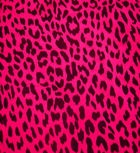 17 best images about animal print on pinterest hot pink - Pink animal print wallpaper ...