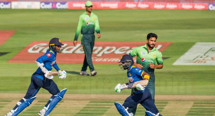 Get Pakistan vs Sri Lanka Today Match Prediction with Pak vs SL 4th ODI Match Toss Prediction & live cricket score ball by ball & today match prediction