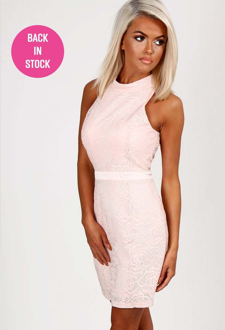 http://www.pinkboutique.co.uk/joanie-nude-lace-mini-dress.html