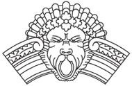 Simposio-Residenza Artistica internazionale di scultura su pietra.