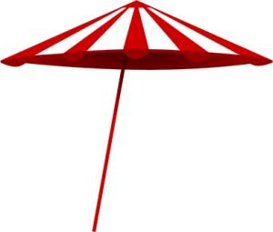 Sonnenschirm clipart gratis  24 besten Beach clipart Bilder auf Pinterest | Nautisch, Wetter ...