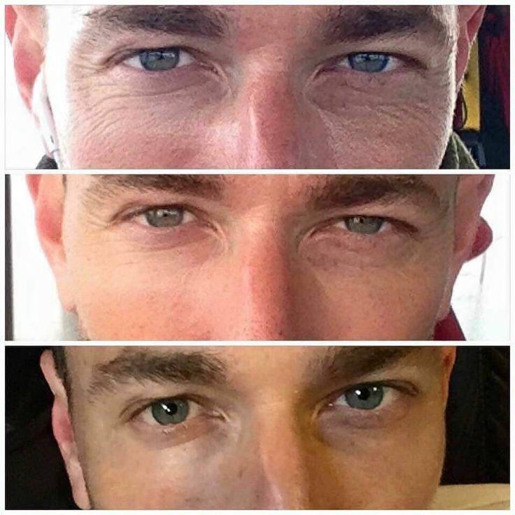 Nerium es ideal para todo tipo de piel de hombres y mujeres http://beautyskin1.nerium.com.mx