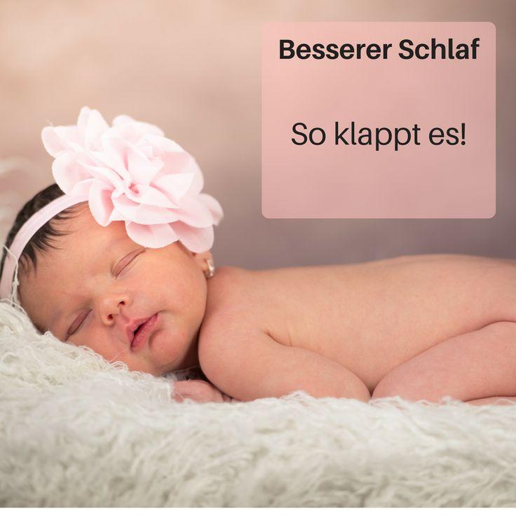 Einschlaftipps für Babys. So schaffe ich es, endlich wieder trotz meines Babys nachts durchzuschlafen. Tipps zum Einschlafen von Babys, Baby 3 Monats Koliken, so schläft jedes Baby ein, Baby schreien lassen, Baby Schlaftraining, Einschlafprogramm Baby, Baby ohne schreien schlafen, taschentuchtrick baby schlafen, in den schlaf stillen