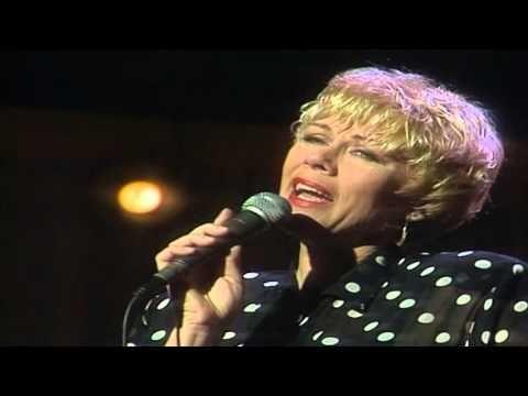 Conny VandenBos - Lege Kamer (1989)