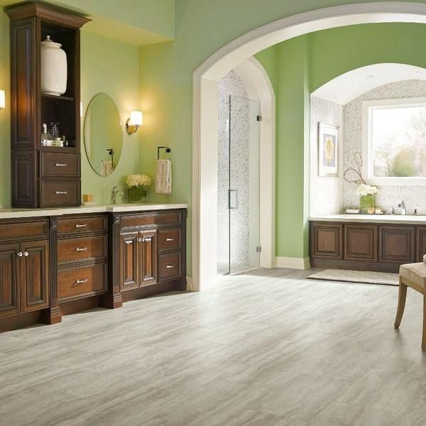 Looking For Armstrong Piazza Travertine Dovetail Vinyl? Find The Best Floor  For Your Home And Lifestyle At Rite Rug.