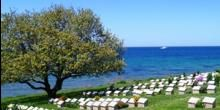 BOOKED! :D   Fanatics tours, Gallipoli. Five days From GBP 329