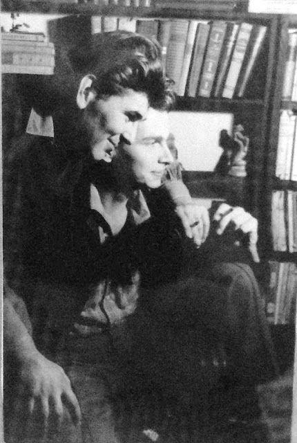 "Petre Stoica, remember necesar: Arhiva literara personala ""Petre Stoica"" - Nichita..."