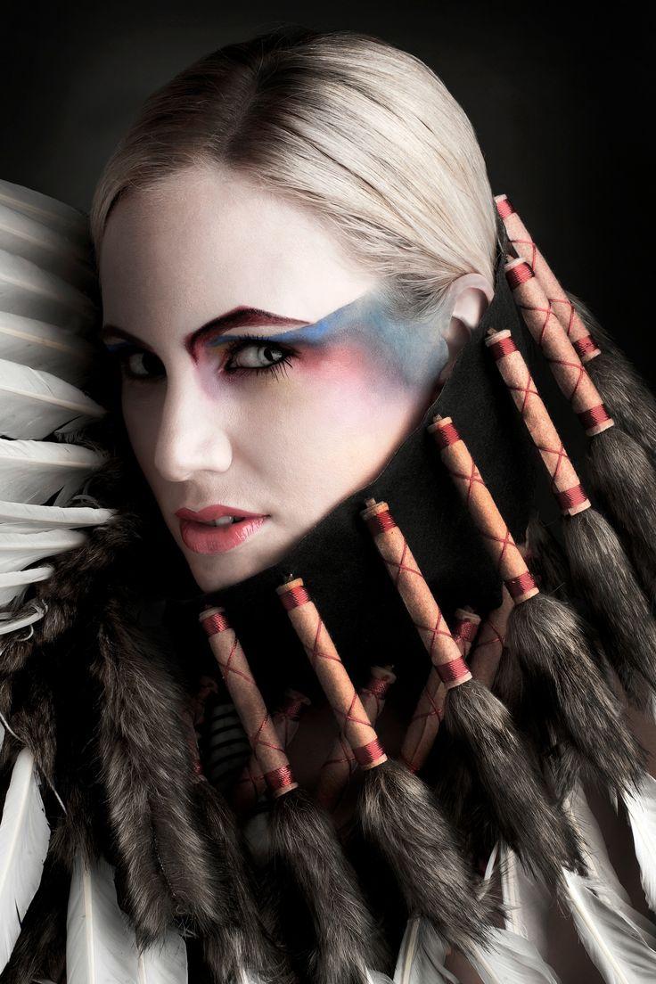 Photography by Dennis of elska studios Makeup by elska studios Hair by elska studios Fashion styling by elska studios