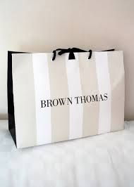 Burberry Bags Brown Thomas