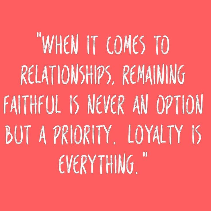 #relationshipquotes #quotes #life #love #lovequotes #relationships #loyalty #loyaltyiseverything