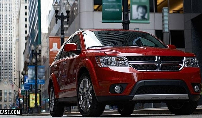 2015 Dodge Journey Lease Deal - $369/mo | http://www.nylease.com/listing/2015-dodge-journey-lease-deal/ The best 2015 Dodge Journey Lease Deal NY, NJ, CT, PA, MA. Lease a NEW vehicle by visiting us online or call toll free 1-800-956-8532. $0 down car lease deals.