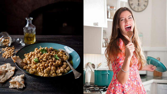 dirtykitchensecrets.com. Bethany Kehdy was born in the Deep South of the US, but raised in Lebanon. Dirty Kitchen Secrets is an homage to the sights, smells and flavours of Lebanon.