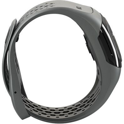 Mio Global: Mio ALPHA 2 Heart Rate