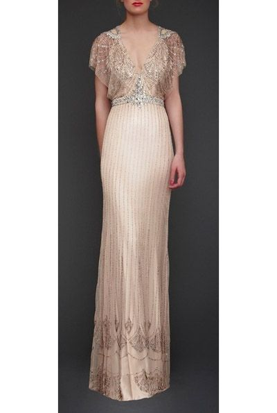 92 best prom 2015 images on pinterest grad dresses for Hollywood glam wedding dress