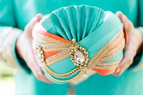 groom fashion http://www.maharaniweddings.com/gallery/photo/73181