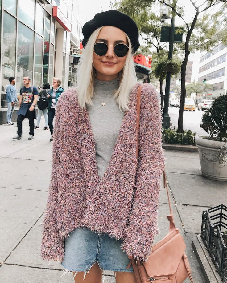 "9,735 Likes, 31 Comments - ASPYN OVARD (@aspynovard) on Instagram: ""Today's OOTD  Linked here  http://liketk.it/2t3PD and in my IG story!  #liketkit @liketoknow.it"""