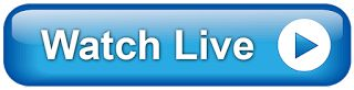 {{Live TV}} Borussia Dortmund vs Liverpool Live Streaming
